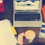 Addiction aux réseaux sociaux : cultivez l'ignorance sélective !