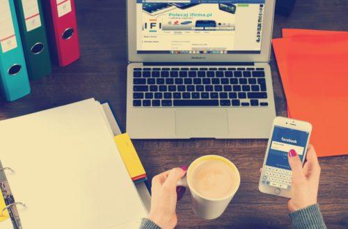 Article : Addiction aux réseaux sociaux : cultivez l'ignorance sélective !